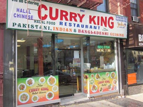 curry king 003