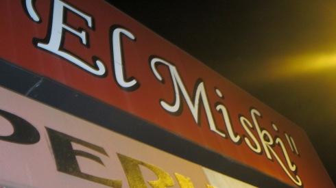 El Miski